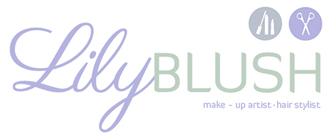 Lily Blush
